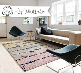 KAY_WHITTAKER_BEG_CB1-mcokup