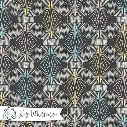 KAY_WHITTAKER_INT_CB2